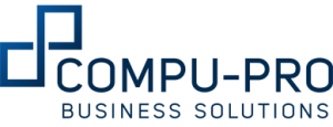Compu-Pro Business Solutions